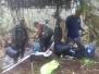 Inventario Nacional Forestal Republica Dominicana