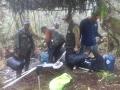 Campamento en la Parcela 6 P N  Valle Nuevo Contanza (3).jpg