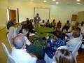 reunion empresarios forestales 26 feb 14 -041.jpg
