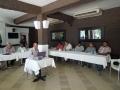 reunion planificacion estrategica del cluster 16 abril 15.JPG