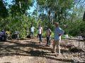 taller-agroferesteria-juan-de-la-cruz-juan-santiago2