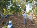 taller-agroforesteria-derrumbadero2